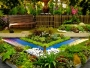 Strategies For DIY [Do-It-Yourself] Landscaping for your house